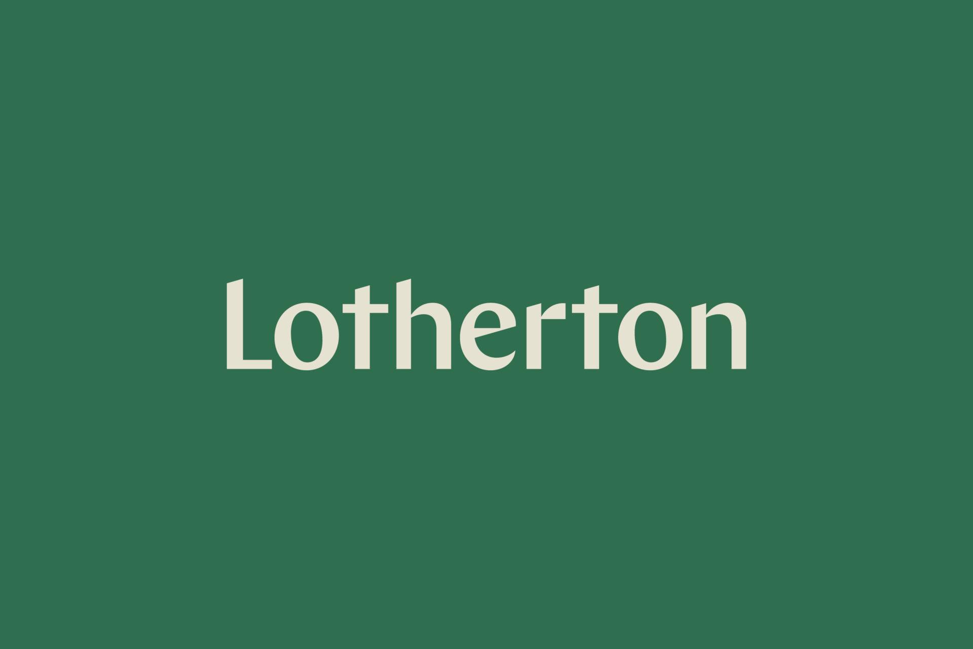 Lotherton_Branding_22-scaled.jpg