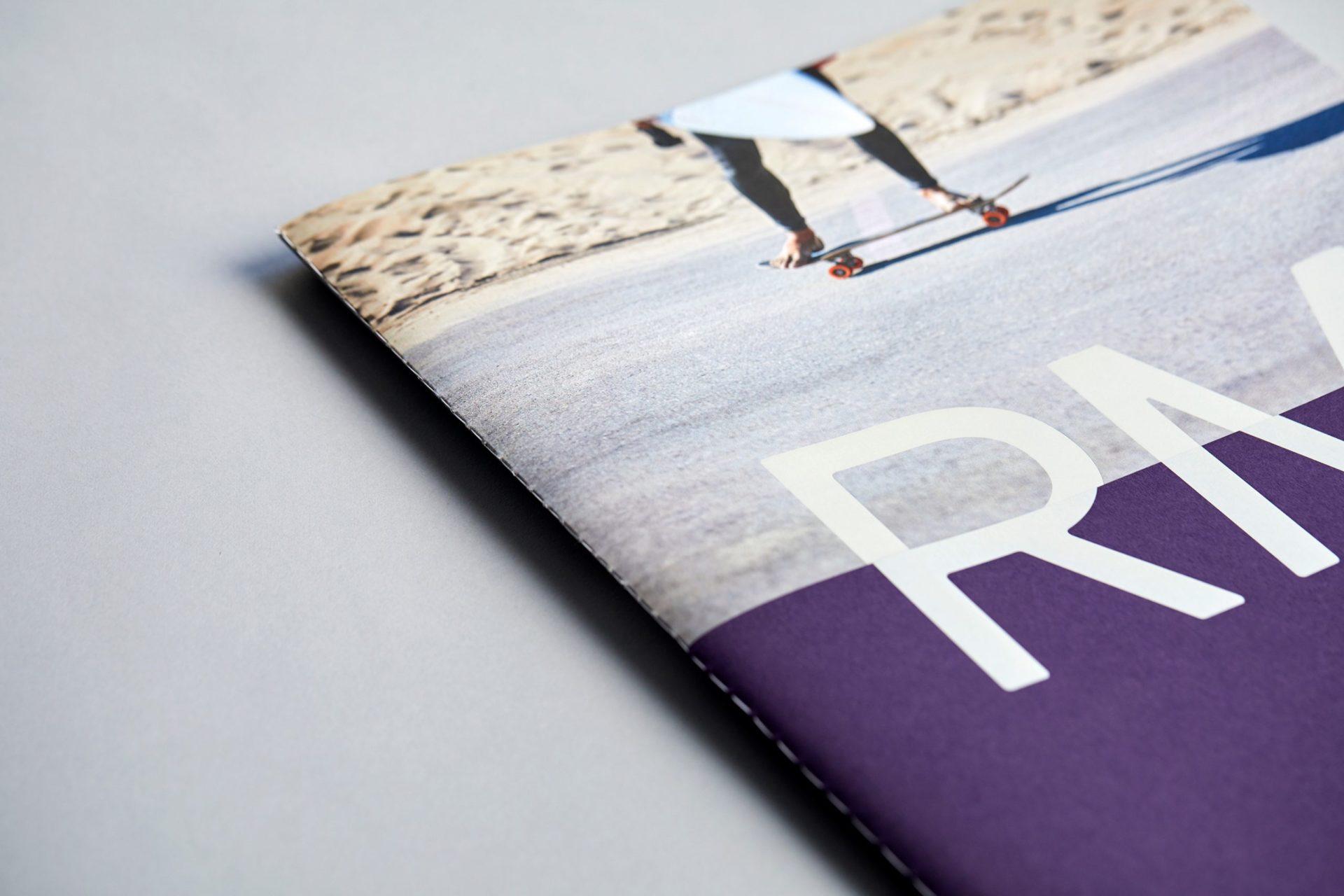 Journal_RichardMoran_07_Brochure-scaled.jpg