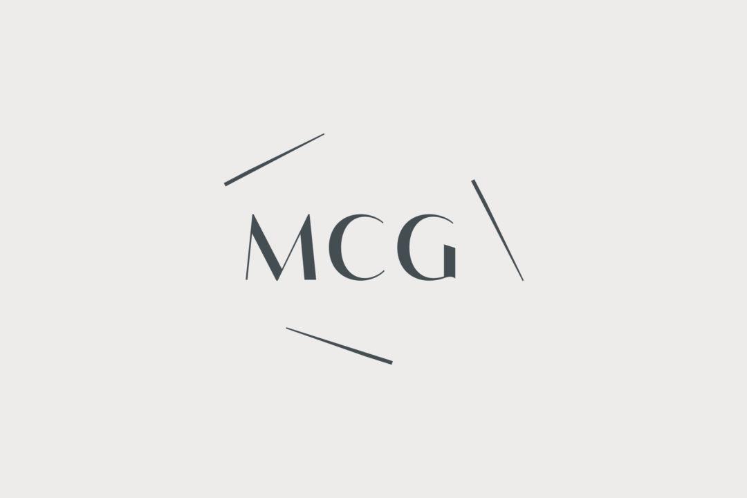 MCG image